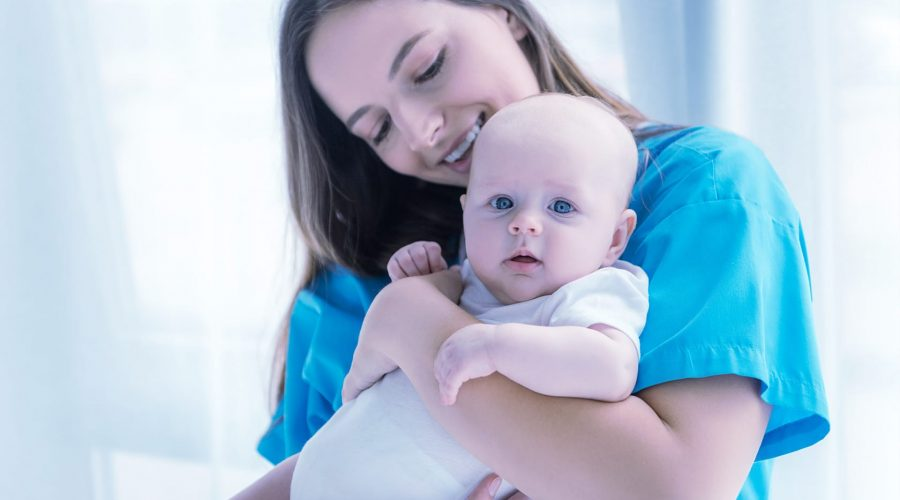 post_breastfeeding_covid19